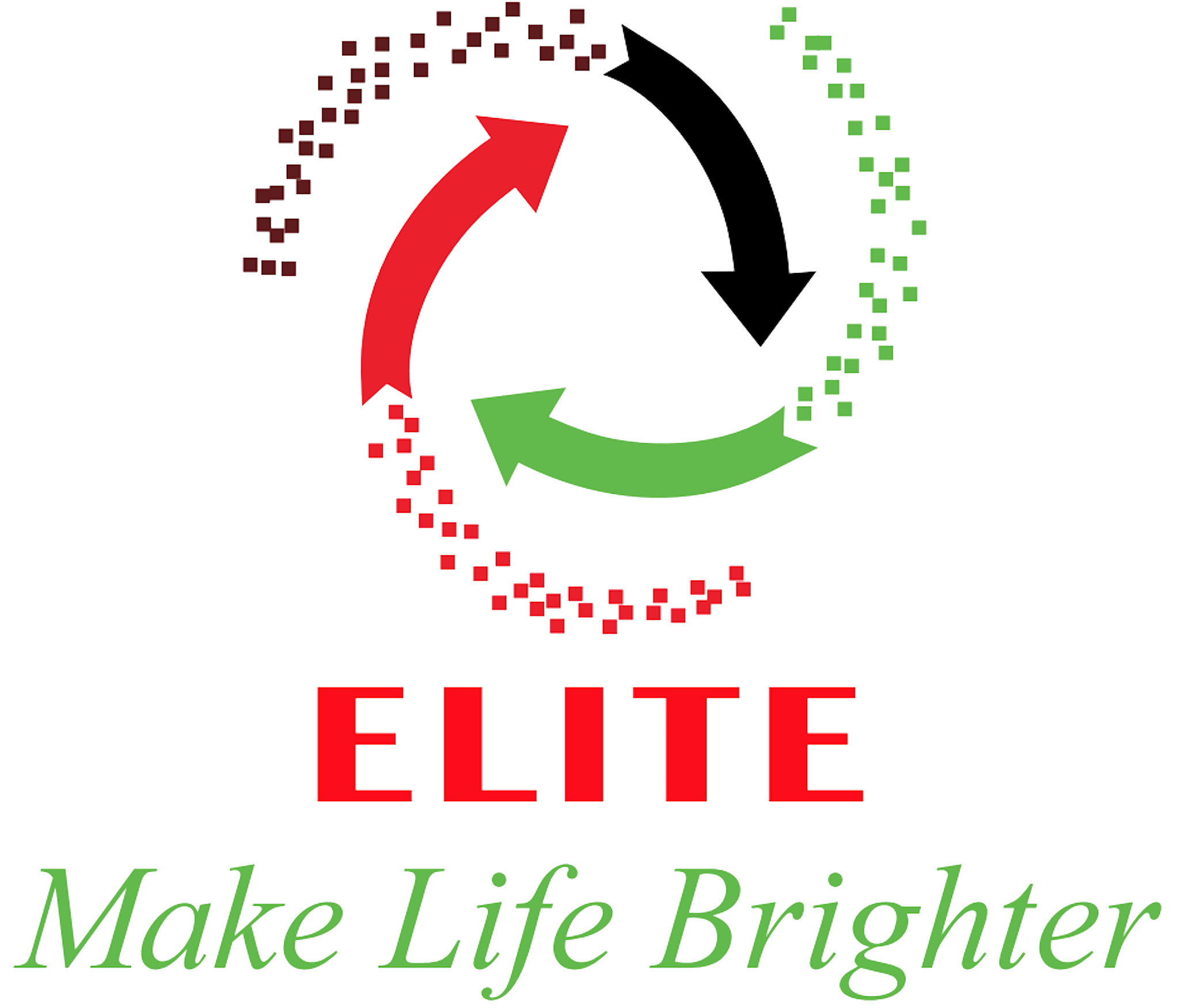 ELITE VIETNAM – LIGHTING SOLUTIONS