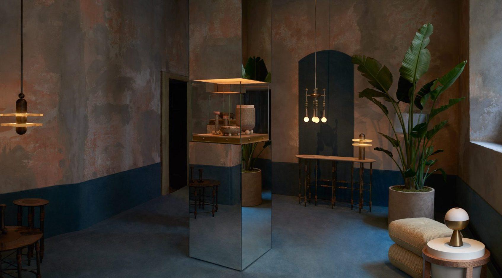 Elite company provides lighting design lighting supply for lighting